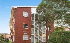 14/147 Claireville Avenue, Sandringham NSW