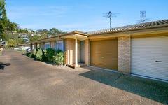 2/24 Pantowora Street, Corlette NSW
