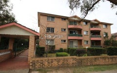 7/7-9 Shenton Avenue, Bankstown NSW