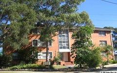 1/33 Marlene Cre, Chullora NSW