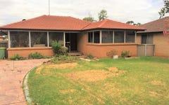 48 Francis Road, Cambridge Park NSW