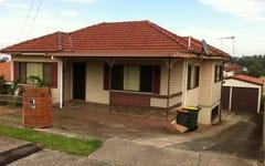 1/74 Weringa Avenue, Lake Heights NSW