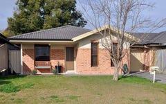 2/84 Rawson St, Aberdare NSW