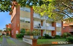 4/178-180 Chuter Avenue, Sans Souci NSW