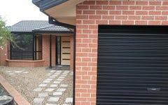 5A Benny Close, West Nowra NSW