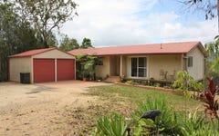 Address available on request, Tinaroo QLD
