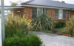 2A Jenner Avenue, Towradgi NSW