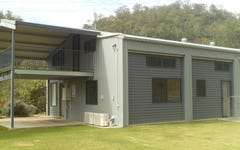 Address available on request, Flagstone Creek QLD