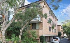 4/66 Penkivil Street, Bondi NSW