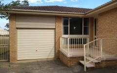 2 McGee Place, Fairfield West NSW