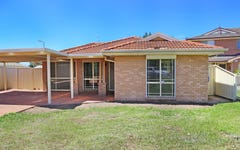 11 Lang Rd, South Windsor NSW
