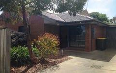 4/54 Geelong Road, Torquay VIC