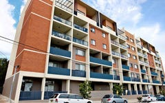 29/3-9 Warby Street, Campbelltown NSW