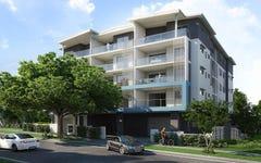 9/24-28 McGregor Avenue, Lutwyche QLD