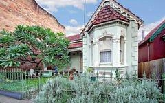 4/29 Brighton Street, Petersham NSW