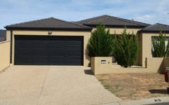 1 Doeberl Place, Queanbeyan ACT