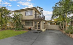 10 Griffiths Street, Mannering Park NSW
