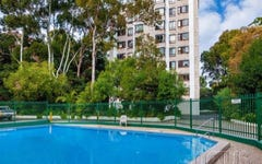 6F/12 Bligh Pl, Randwick NSW