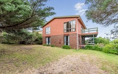 30 Lymington Avenue, Ventnor VIC