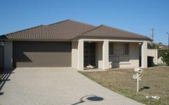 26 Trevi Close, Eight Mile Plains QLD