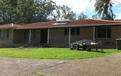 91 Wilkinson Road, Martinsville NSW