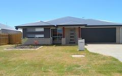 29 Bayridge Heights Drive, Nikenbah QLD