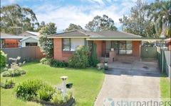 26 Cunningham Place, Bligh Park NSW