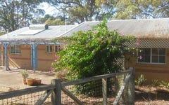 30 Stewart Place, Euroka NSW