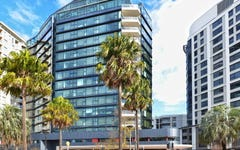 Level 12/80 Alfred Street, Milsons Point NSW