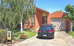 1a Alawa Court, Keilor Downs VIC