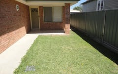 2/12 Dean Street, Tamworth NSW