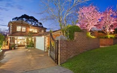 147 Terry Street, Connells Point NSW