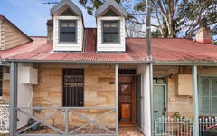 6 Waite Avenue, Balmain East NSW