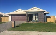 27 Monarch Street, Rosewood QLD