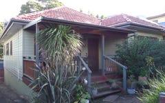 36 Kirton Rd, Austinmer NSW