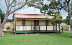 34 Briggs Street, Pittsworth QLD