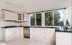 49 Coolah Terrace, Marion SA