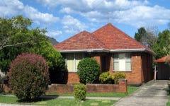 5 Eastern St, Gwynneville NSW