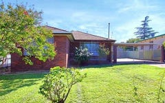 141 Red Hill Road, Tolland NSW