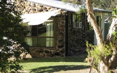 Address available on request, Mallanganee NSW