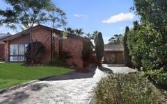 26 McCall Avenue, Camden South NSW