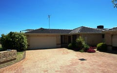 Unit 1/32 Prince Phillip Drive, South Bunbury WA