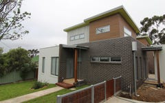 5/31 Houston Street, Quarry Hill VIC