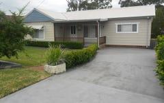 10 Lambs Crescent, Vincentia NSW