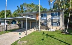 141 McManus Street, Whitfield QLD