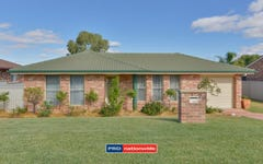 20 Wallamoul Street, Oxley Vale NSW