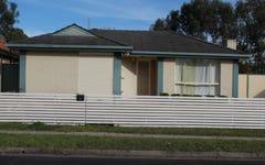 41 Hampton Street, Prospect NSW