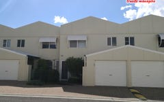 Unit 28 9 Allora Street, Waterford West QLD
