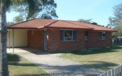 12 Badcoe St, Rothwell QLD