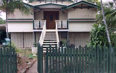 46 Sussex Street, Hyde Park QLD